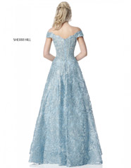 51573 Light Blue back