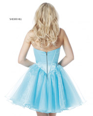 51582 Light Blue back