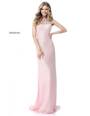51654 Pink front
