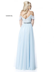 51656 Light Blue back