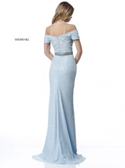 51657 Light Blue back