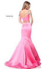 51713 Candy Pink back