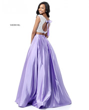 51714 Lilac back