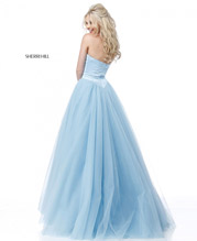 51728 Light Blue back