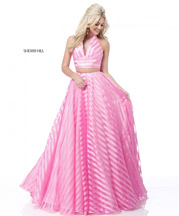 51804 Pink front