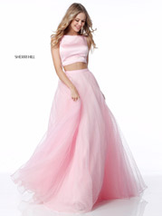 51895 Pink front