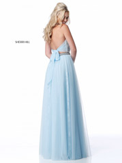 51924 Light Blue back