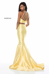 52024 Light Yellow back