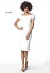 S51337 Ivory front
