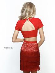 51339 Red back