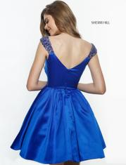 51389 Royal back
