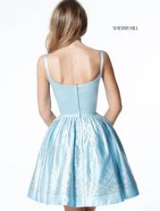 51535 Light Blue back