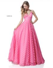 51644 Pink front