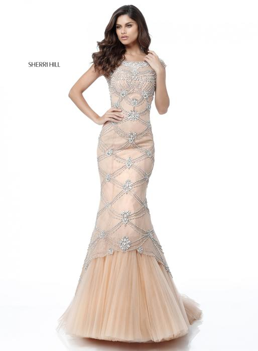 Sherri Hill IN STOCK NOW 732-625-8001