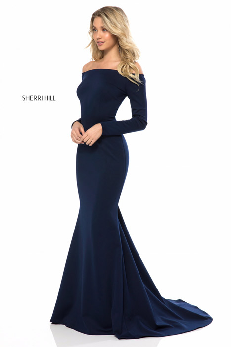 Prom Dresses Omnibus Fashions | Prom 2018, Evening Wear, Mother of ...