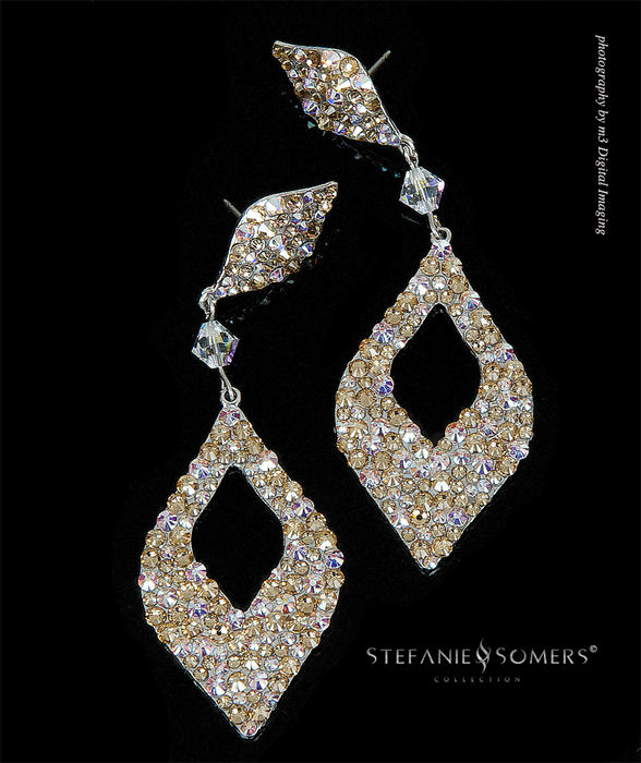 The Stefanie Somers Collection