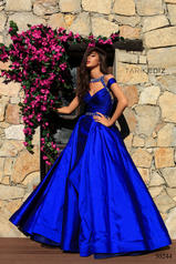 50244 Royal Blue front