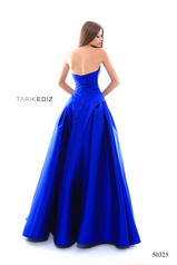 50325 Royal Blue back