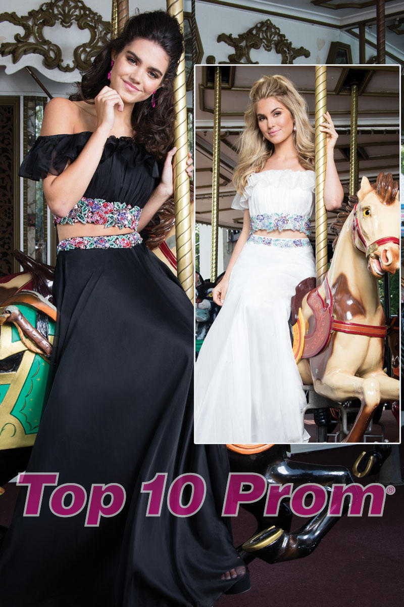 Top 10 Prom Dresses at South Clothiers in the Boone NC Mall Top 10 ...