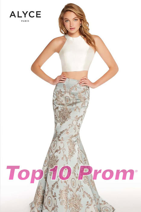 Prom Catalogs by Mail