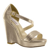 Karen-50216 Dyeables Evening Shoes
