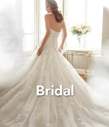 Traditional Bridal Gowns, Informal Bridal Dresses, Destination Bridal Dresses, Cheap Bridal Dresses, Budget Wedding Dresses. Plus Size Bridal Dresses, Bridal Dresses Pennsylvania, Bridal Gowns Philly, Bridal Dresses PA