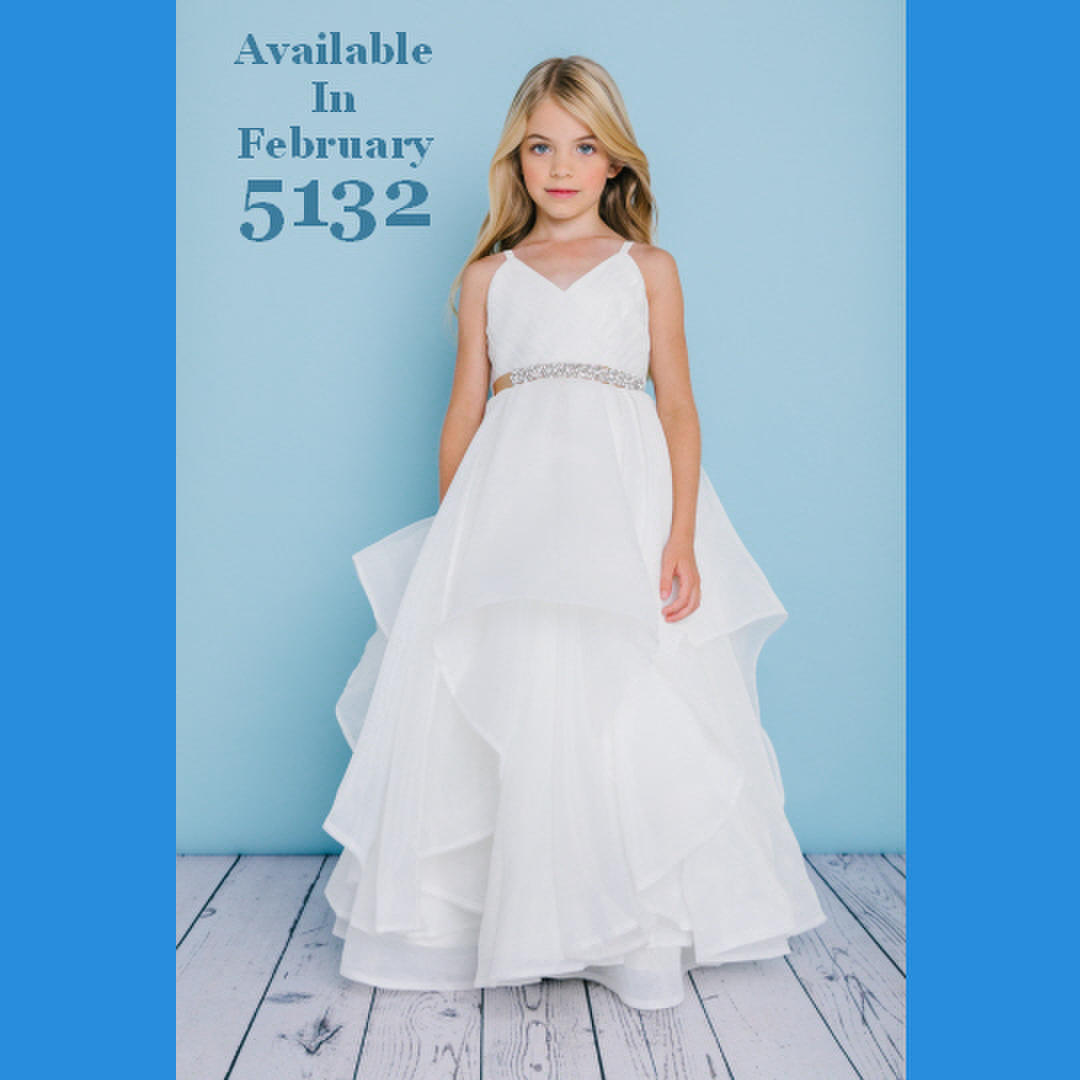 Bridal South\'s Clothiers Boone NC-Wedding Dresses,Bridal Gowns ...