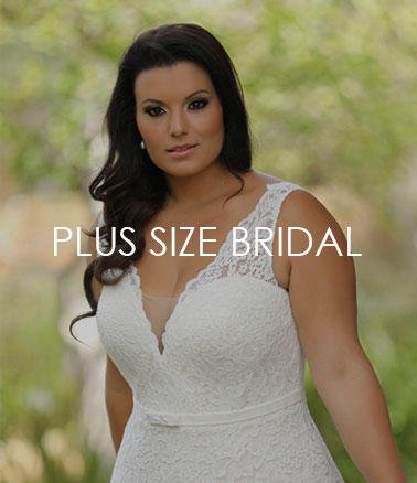 Alexandra\'s Boutique | Largest Wedding Dress Collection in ...