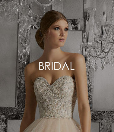 f66b8bd56c97 Alexandra's Boutique | Largest Wedding Dress Collection in Massachusetts