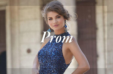 3909daced55 Mimi s Bridal and Prom