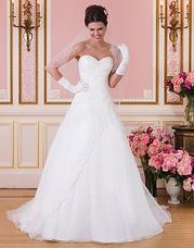6031 The dress below is available in the colo