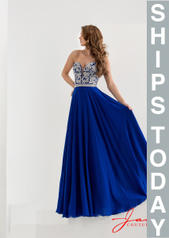 5748 Jasz Couture 5748 - in Stock