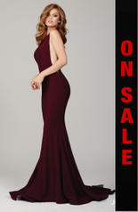37592 Orig: $530 Jovani 37592 - on Sale