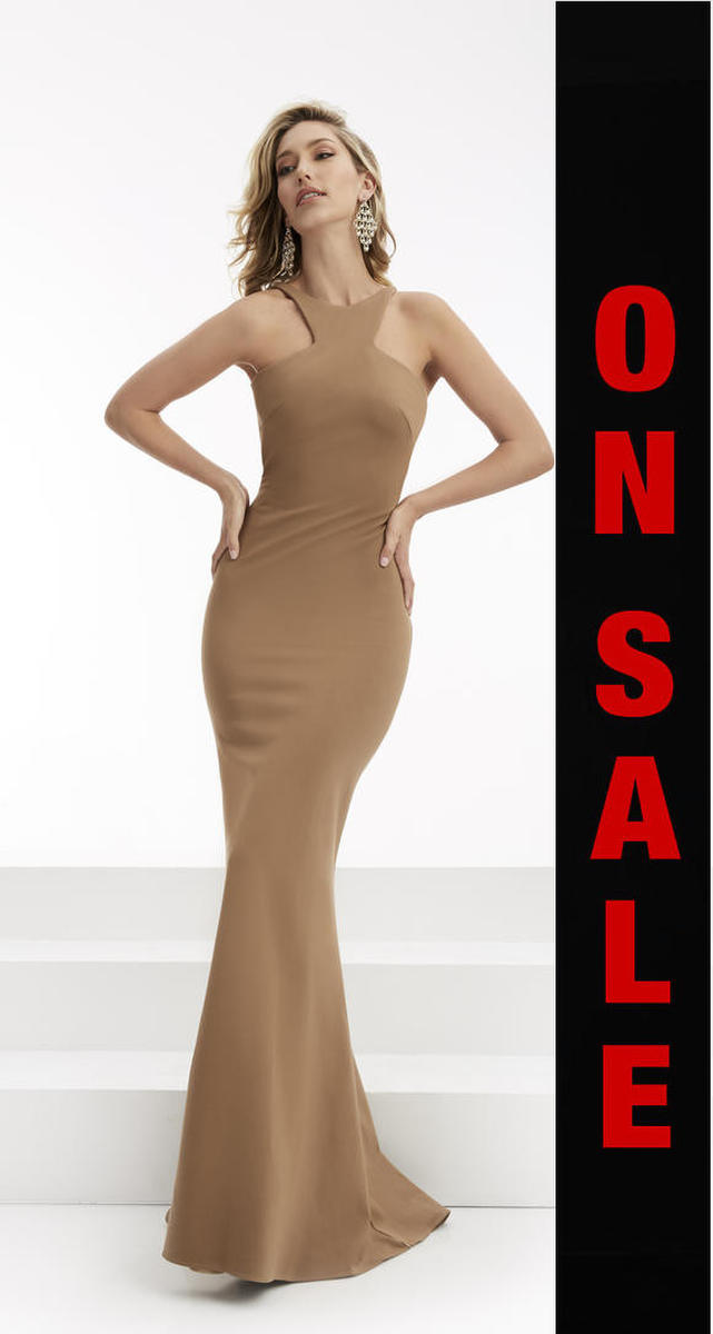 Jasz Couture 5928 - on Sale