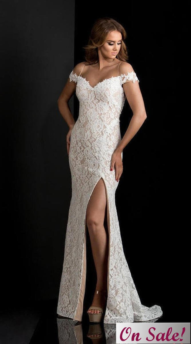 Jasz Couture 5675 on Sale