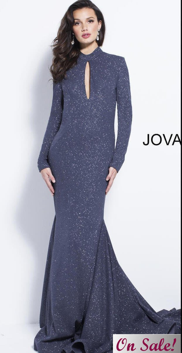Jovani 55205 - on Sale