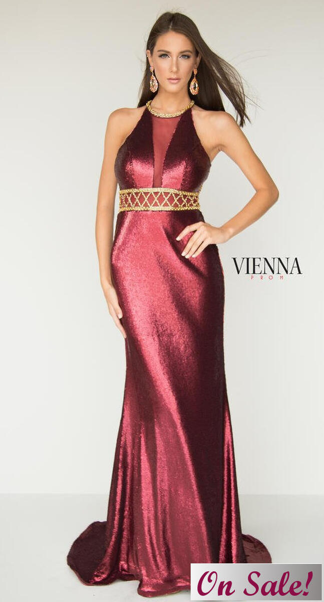Vienna 8811 - on Sale