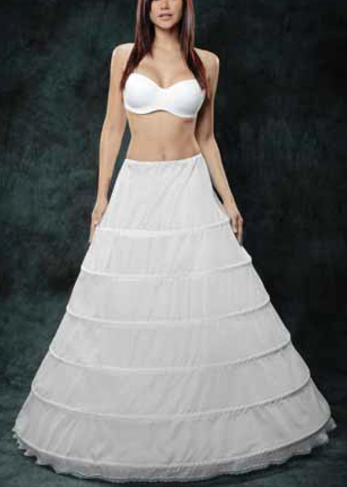 Bridal Outlet