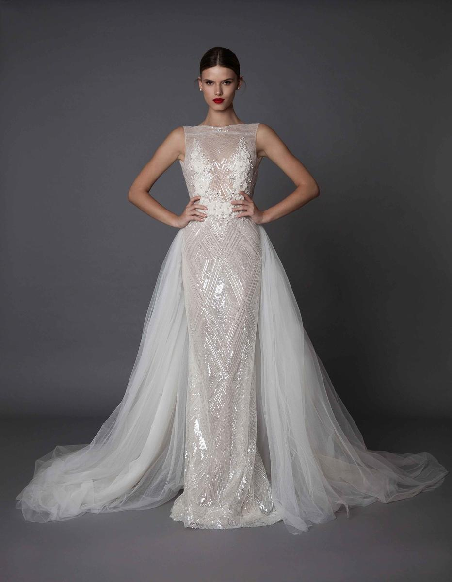 Muse by Berta