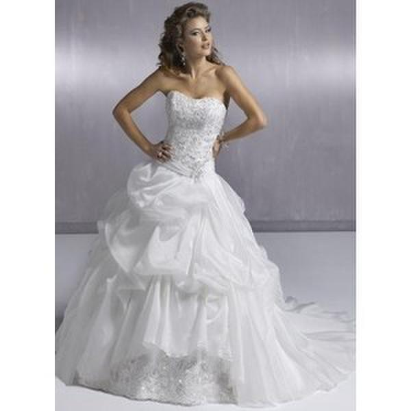 405fd3da609 Bridal - Sale Gowns A Day to Remember