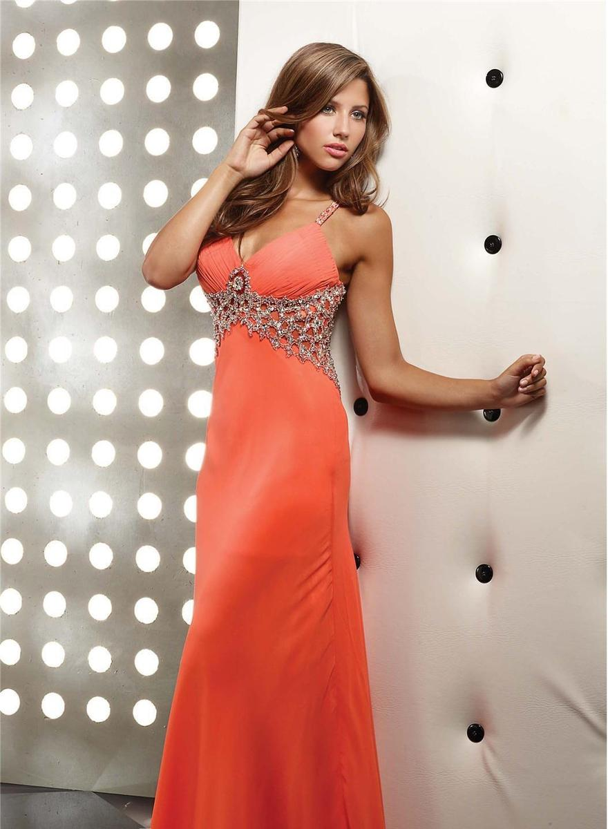 Formals XO 4326 Jasz Couture Prom Dress Formals XO KING OF PRUSSIA ...