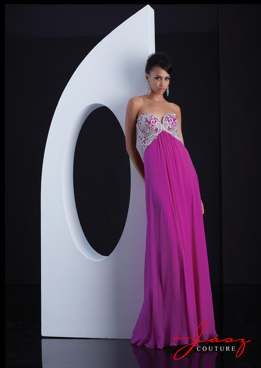 Jasz Couture 5417 Available