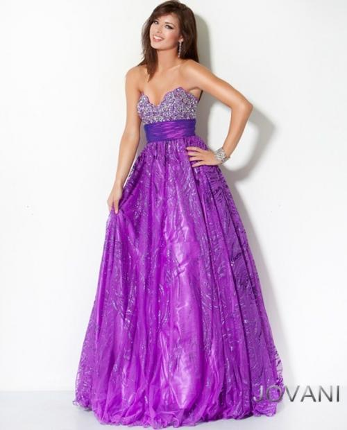 Jovani 71606 Available