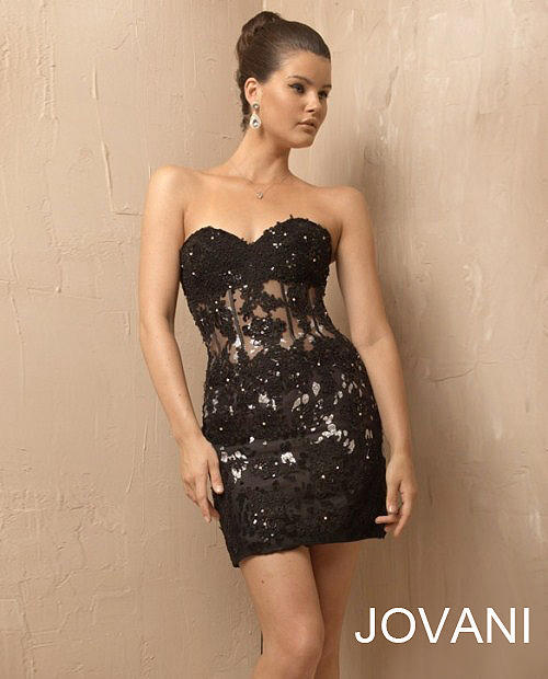 Jovani 900 Available