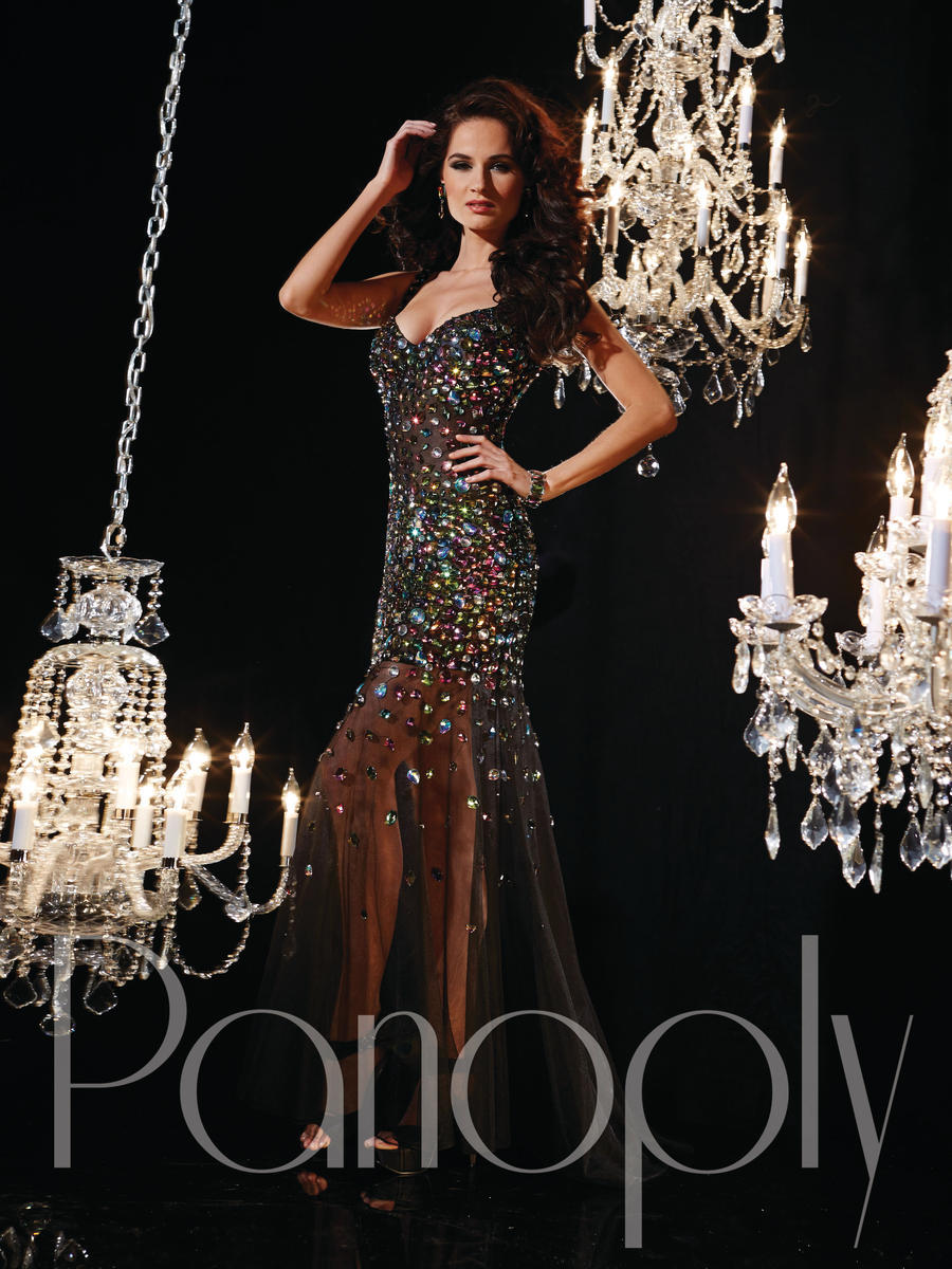 Panoply 14628 Available