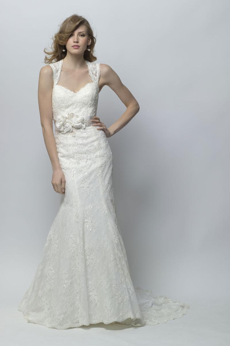 Watters in Stock Sale Dress Jemma-18418