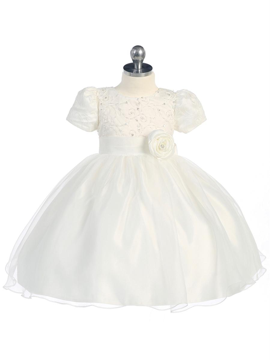 03d832e4bd5 Tip Top Flower Girl Dress 5722 - Data Dynamic AG