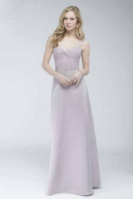 Watters Bridesmaid dress