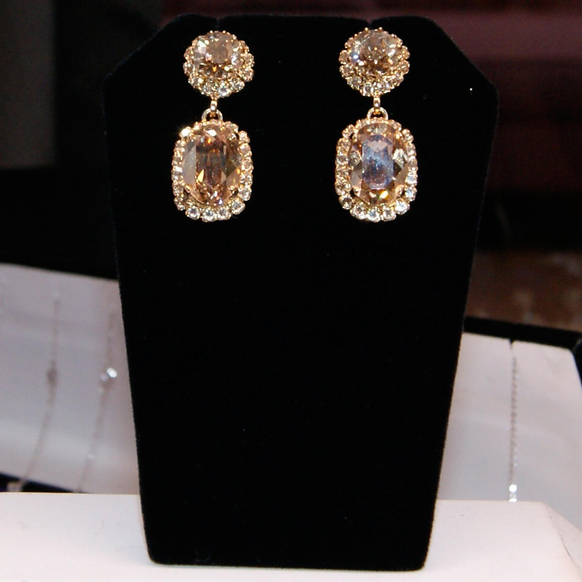 EARRINGS 72715