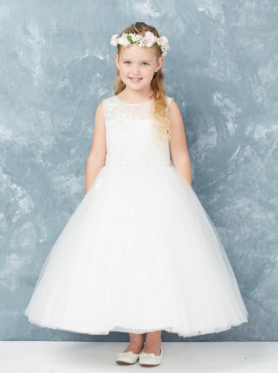 88e869418e7b Flower Girl Dresses Q Look Bridal Worcester MA, Prom Dresses ...
